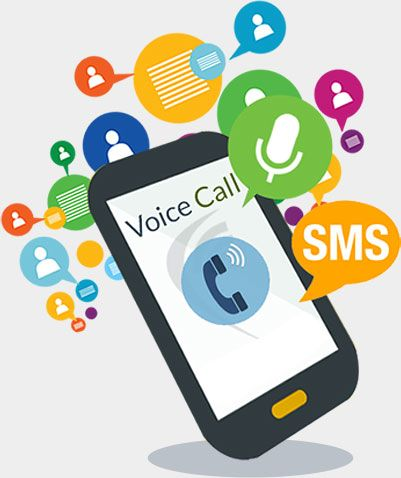Voice Call Service